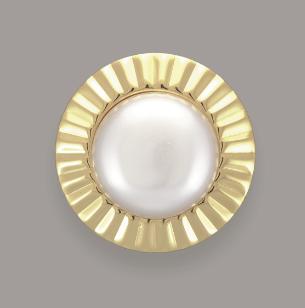 Pearl Insert